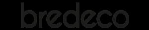 Značka Bredeco - logo