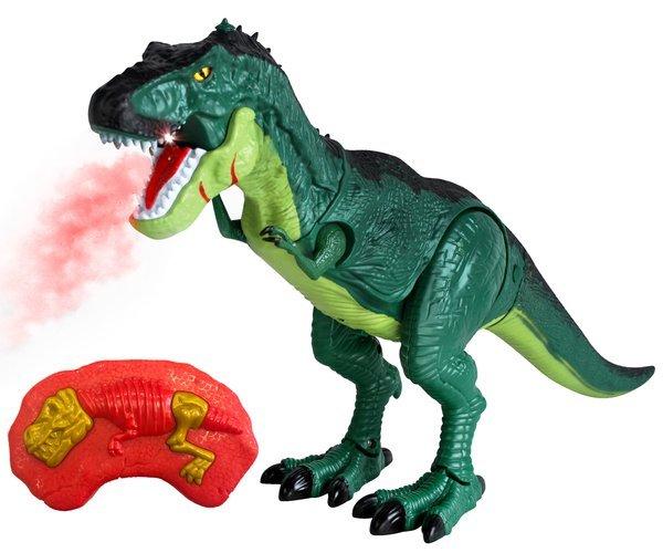 Detský dinosaurus
